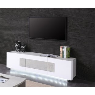 Order Lyle TV Stand by Orren Ellis Reviews (2019) & Buyer's Guide