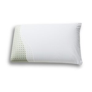 Advanced Support Foam Pillow by Alwyn Home