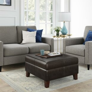 Lift Top Ottoman Coffee Table Wayfair