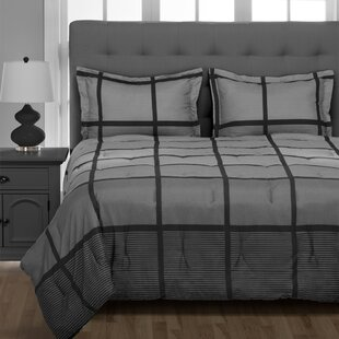 Premium 2 Piece Twin Xl Comforter Set