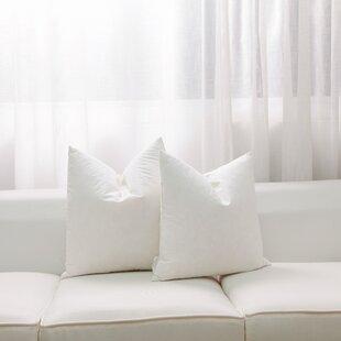 Wayfarer Basics Throw Pillow Wayfair Ca