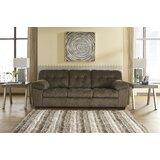 Rupendra 94 Pillow top Arm Sofa by Red Barrel Studio®