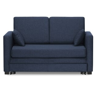 Search Results For Extra Deep Sofa