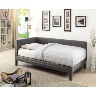Gumbranch Twin Daybed