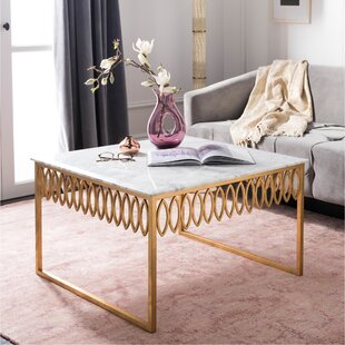 Marabella Coffee Table