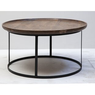 Katrina Coffee Table By Williston Forge