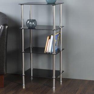 AVF Etagere Bookcase