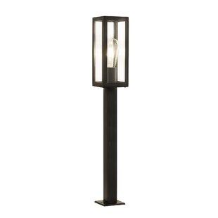 Bobbi 1-Light Post Light By Zipcode Design