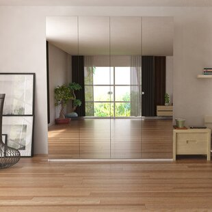 Top Reviews Optimeo Armoire By Parisot