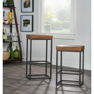 Laurel Foundry Modern Farmhouse Grayson Bar & Counter Stool