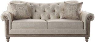 Perfect Serta Upholstery Trivette Sofa