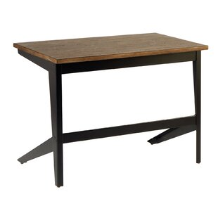 42 Writing Desk by Magnolia Home