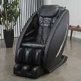 Inner Balance Wellness Leather Massage Chair by Inner Balance Wellness