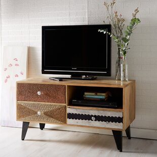 Yuna TV Stand For TVs Up To 42