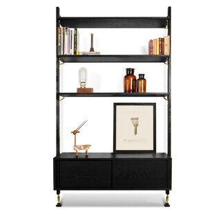 Lowes 83 Standard Bookcase