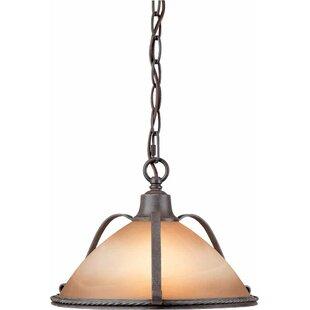 Volume Lighting Altamonte 1-Light Cone Pe..