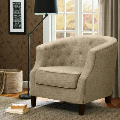 Accent Chairs Joss Amp Main