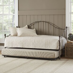 Birch Lane™ Roth Daybed