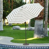 Acuna 9 Market Umbrella