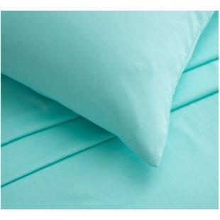 Jaydin Comforter by Zoomie Kids