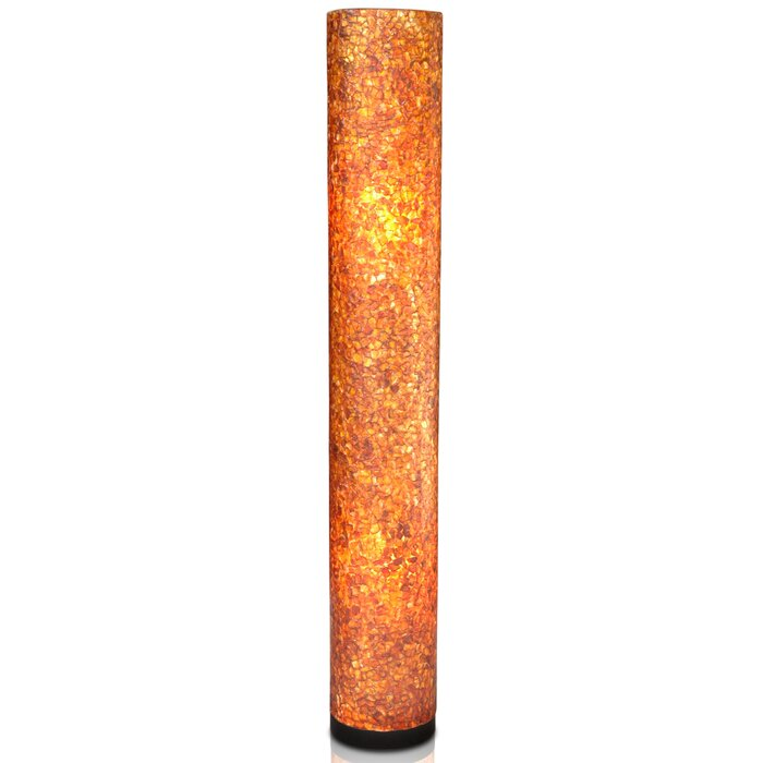 Jeffan Viona 53 Column Floor Lamp
