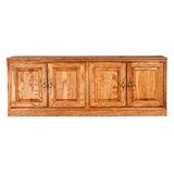Ochoa TV Stand for TVs up to 65 by Loon Peak®