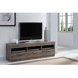 Bussy TV Stand for TVs up to 60 by Latitude Run®