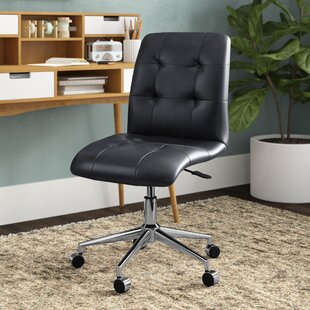 Berndt Task Chair