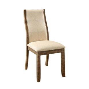 Rogerson Upholstered Dining Ch..