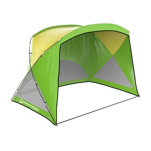 Details about  /4-Season 2 Doors Lightweight Camping Teepee Tent Outdoor Picnic Camping Tent