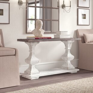 Howardwick Console Table by Greyleigh