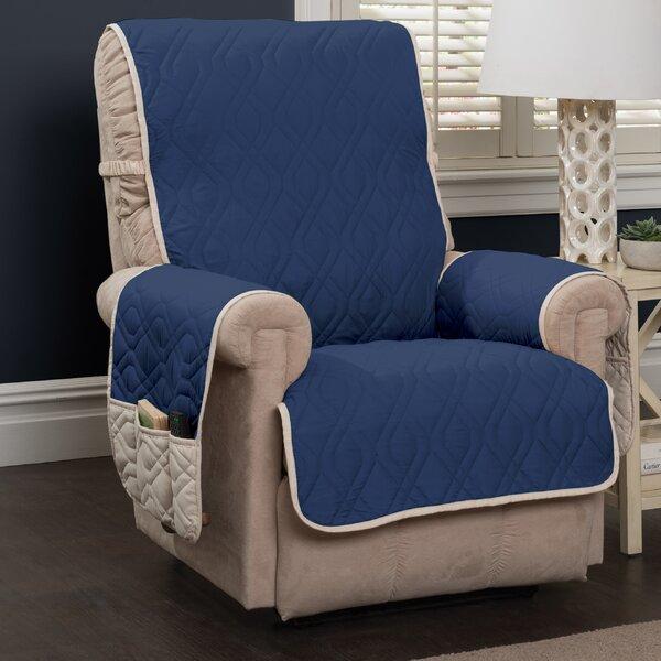 Prime Navy Blue Chair Covers Wayfair Creativecarmelina Interior Chair Design Creativecarmelinacom