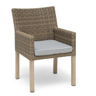 Alem Chair (Set Of 2) Image