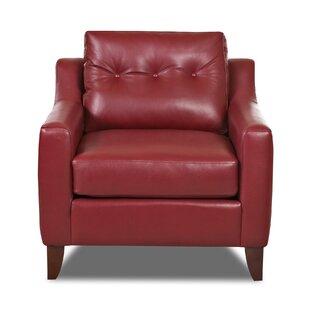 Trent Austin Design Levell Armchair