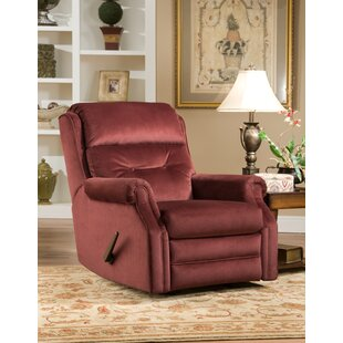 Southern Motion Rocker Recliner