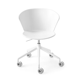Bahia Task Chair