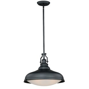 Birch Lane™ Dasent Pendant