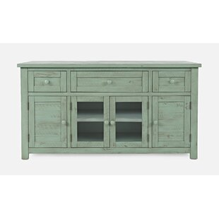 Kase 2 Door Accent Cabinet by Highland Dunes