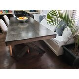 Farm House Dining Table (Set of 5)