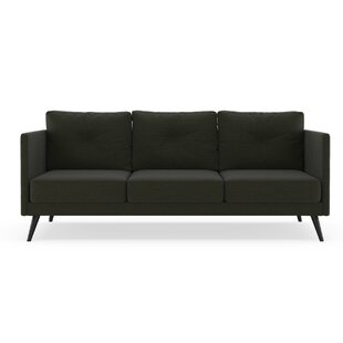 Croom Sofa