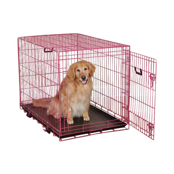 Crate Appeal