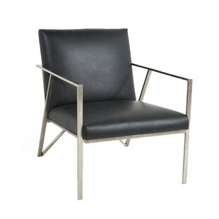 Ray Lounge Chair