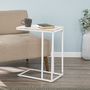 Broadbent C Table by Union..