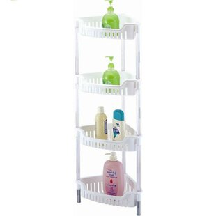 Above Edge Inc. Corner 4 Tier 12.5