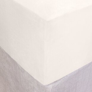 Amity Home Box Spring Mattress Protector