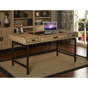 Fairfax Home Collections Blair Desk