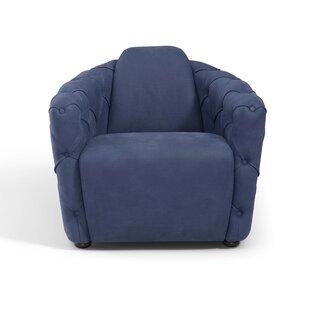 Rosdorf Park Rio Chair
