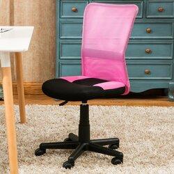 united chair industries llc kids desk chair & reviews   wayfair
