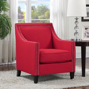 Red Accent Chairs For Living Room Living Room Design And Living
