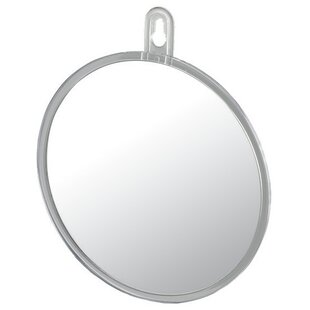 Searching for First Impressions Shower Mirror By First Impressions